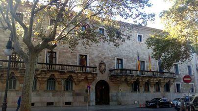 El empresario acusado de explotar a dos trabajadores en Mallorca: