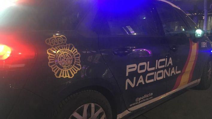 Siete detenidos por robos y asaltos en La Soledad, Son Armadans y Parc de Ses Estacions