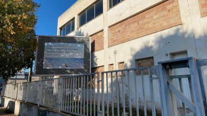 El centro de formación náutica de Son Castelló saldrá a licitación pública el próximo mes