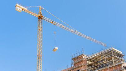 El Ayuntamiento de Palma construirá 19 viviendas de protección oficial en el Amanecer