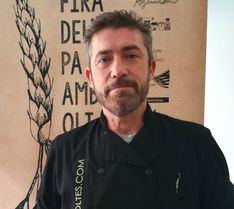 Ses Voltes Espai Gastronòmic, finalista de Menorca en el II Campionat del Món del Pa amb Oli