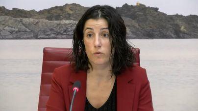 Vox acusa de mentir sobre las menores tuteladas a la consellera de Familia de Menorca
