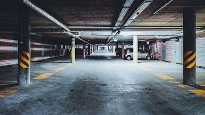 La rentabilidad de los garajes crece en Baleares hasta el 7,5 por ciento