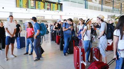 Las agencias de viajes piden la creación de una Comisión Interministerial de Turismo