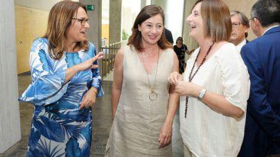 El Consell de Menorca dice que asumirá responsabilidades en el caso de menores tuteladas prostituidas