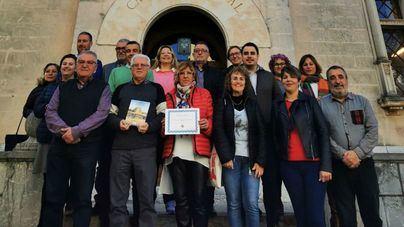 """Alcúdia, uno de los """"Pueblos más bonitos de España"""""""