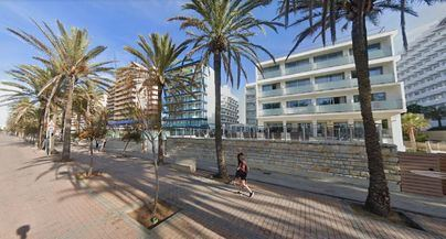 Playa de Palma crea su propia Federación vecinal y empresarial