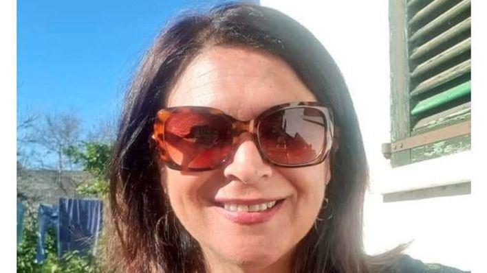 Luto en la Policía Local de Palma por la muerte de una compañera