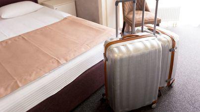 Las pernoctaciones hoteleras en Baleares crecen un 22 por ciento