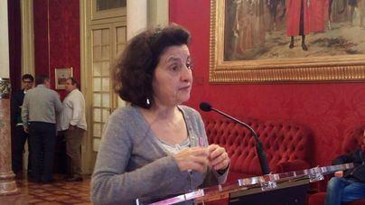 Santiago se niega a dimitir: 'La explotación sexual de menores ocurre en toda España'