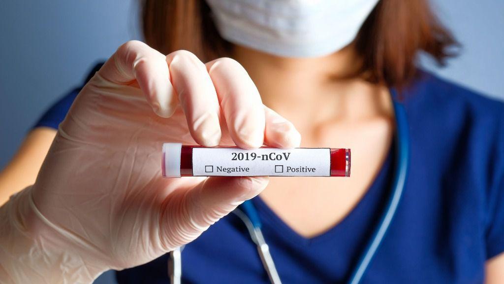 coronavirus ibiza