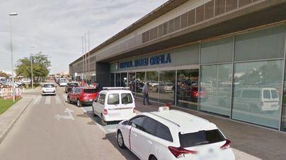Analizan tres posibles casos de coronavirus en Menorca mientras dan negativo los dos de Ibiza
