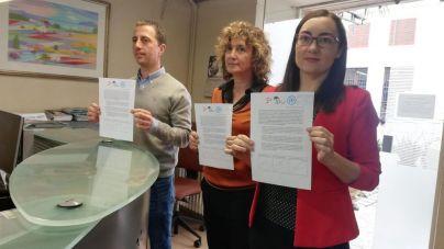 La oposición confía en que Més pida una investigación de los abusos de menores tutelados