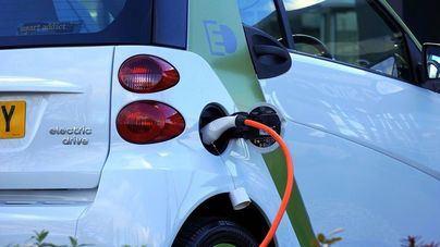 El fiasco del coche eléctrico en Baleares: sin presupuesto ni puntos de recarga suficientes