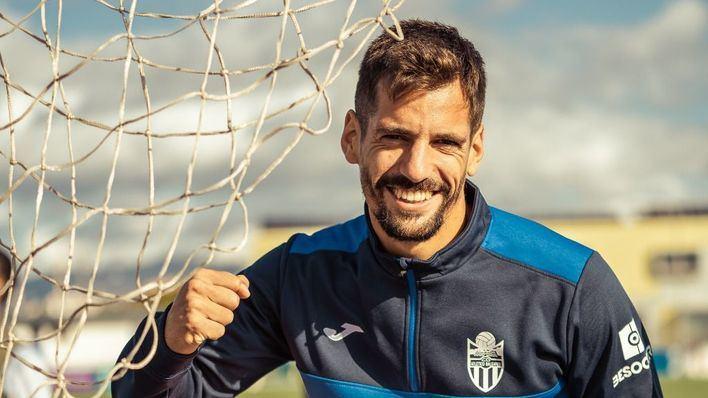 Orfila regresa a Mareo con el objetivo de que el Atlético Baleares sume los tres puntos