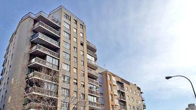 La firma de hipotecas sobre viviendas cae un 3,6 por ciento en 2019 en Baleares