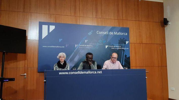 Luz verde del Consell a la comisión de expertos sobre las menores tuteladas