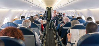 Las agencias de viajes aseguran que los españoles no renuncian a viajar pese al coronavirus