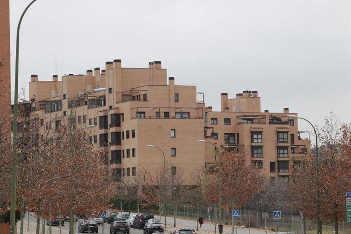 Los promotores dudan de la eficacia de exigir precios máximos en viviendas de alquiler