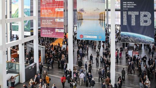 Cumbre del sector turístico balear tras la suspensión de la ITB de Berlín