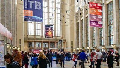 El Consell de Mallorca aplaza los actos promocionales previstos para la ITB de Berlín