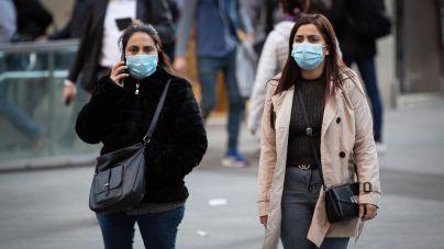 Ascienden a 73 los casos de coronavirus confirmados en España