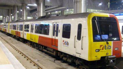 El Govern vende a Kenia sus trenes contaminantes por diez millones