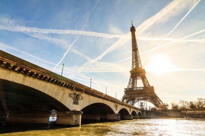 Suspendido el Salón Mundial del Turismo de París por el coronavirus