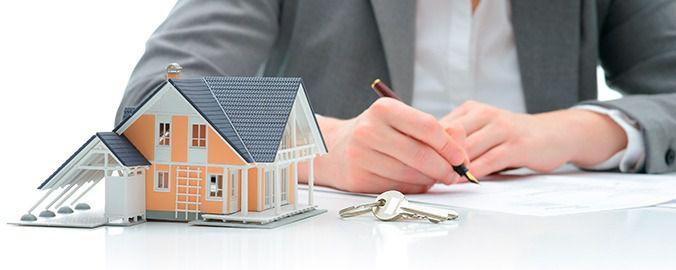 Los jueces dictaminarán si una claúsula hipotecaria es abusiva