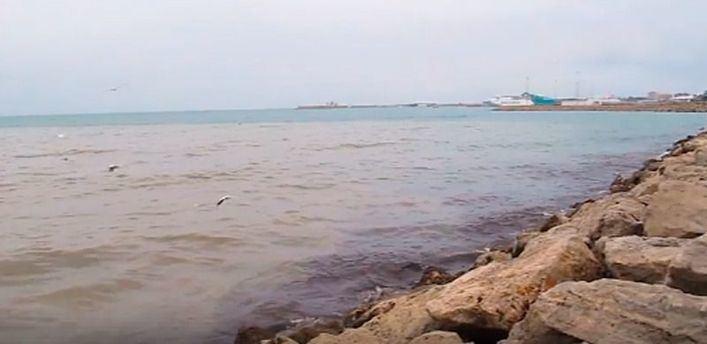El Govern culpa a los ayuntamientos por los vertidos de aguas fecales al mar