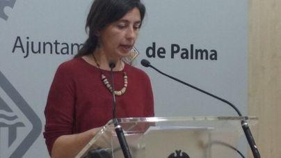 Palma convierte Son Gual en suelo rústico para preservar un espacio natural de 60 hectáreas