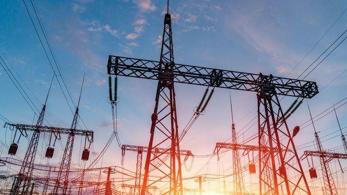 Baleares reduce la demanda eléctrica un 2,7 por ciento en febrero