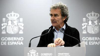 Sanidad eleva a 234 los casos de coronavirus en España