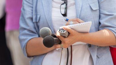 APIB amplía a Bachillerato el concurso de redacción escolar sobre periodismo