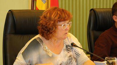 El Govern rescata incidencias de 2012 para echar la culpa al PP de las irregularidades en la gestión de menores