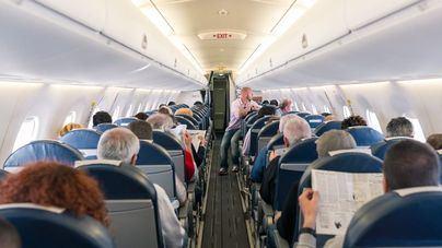 Los ciudadanos están dispuestos a viajar pese a la epidemia del coronavirus