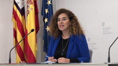 """Costa afirma que """"no existe ninguna irregularidad"""" con el plus de 22.000 euros a altos cargos"""