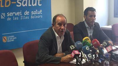 Condena judicial contra el Ibsalut por retirar el pago de las guardias a una facultativa embarazada
