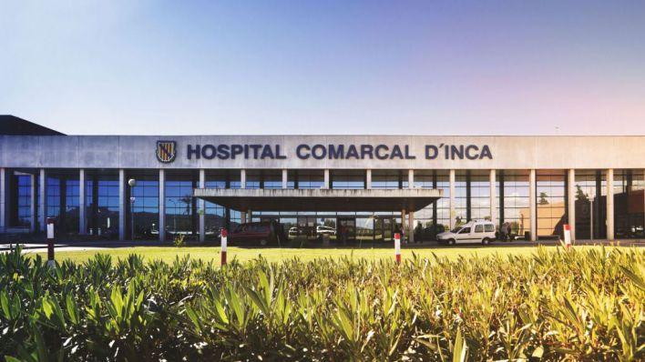 Dos agresiones a sanitarios en Baleares: una de las atacantes es reincidente con la misma doctora