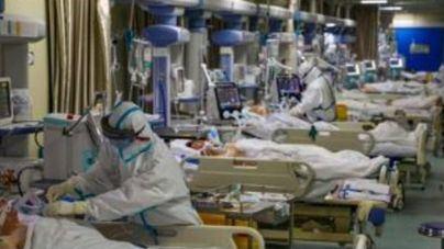 Italia aisla a 16 millones de personas para intentar parar el coronavirus