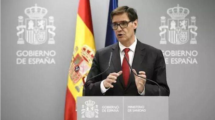 Elevan a 17 el número de fallecidos por coronavirus en España