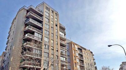 La vivienda sube un 5,5 por ciento en Baleares en 2019