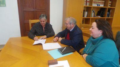 Andratx acogerá en octubre el IV Congreso Internacional de sostenibilidad energética de la Serra