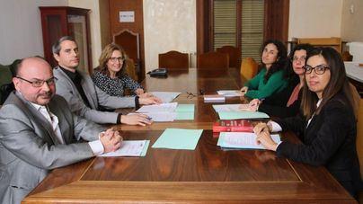Una doctora en Psicología de la Autónoma coordinará la comisión de expertos de prostitución de menores tutelados