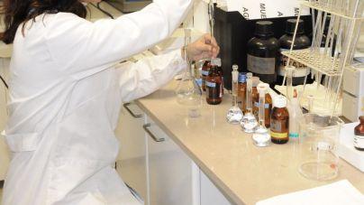 Dos nuevos casos de coronavirus en Mallorca