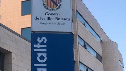 Tres nuevos positivos de coronavirus en Baleares: dos en Mallorca y otro en Menorca