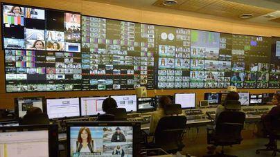 Telecinco elimina el público en plató en sus programas diarios por el coronavirus