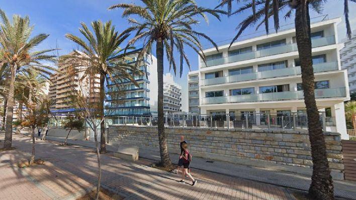 Palma Beach incorpora 13 nuevos socios a su sello de calidad