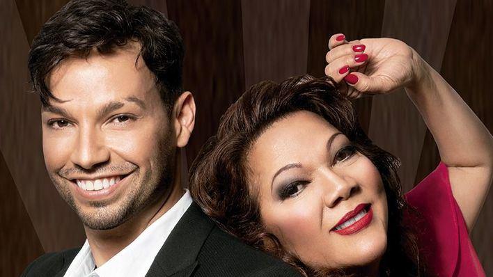 Trui Teatre aplaza el concierto homenaje a Camilo Sesto hasta el próximo 1 de noviembre