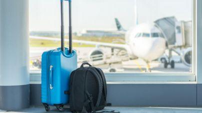 Consubal informará gratis sobre las cancelaciones de viajes por el coronavirus
